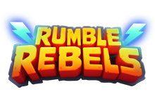 Rumble Rebels